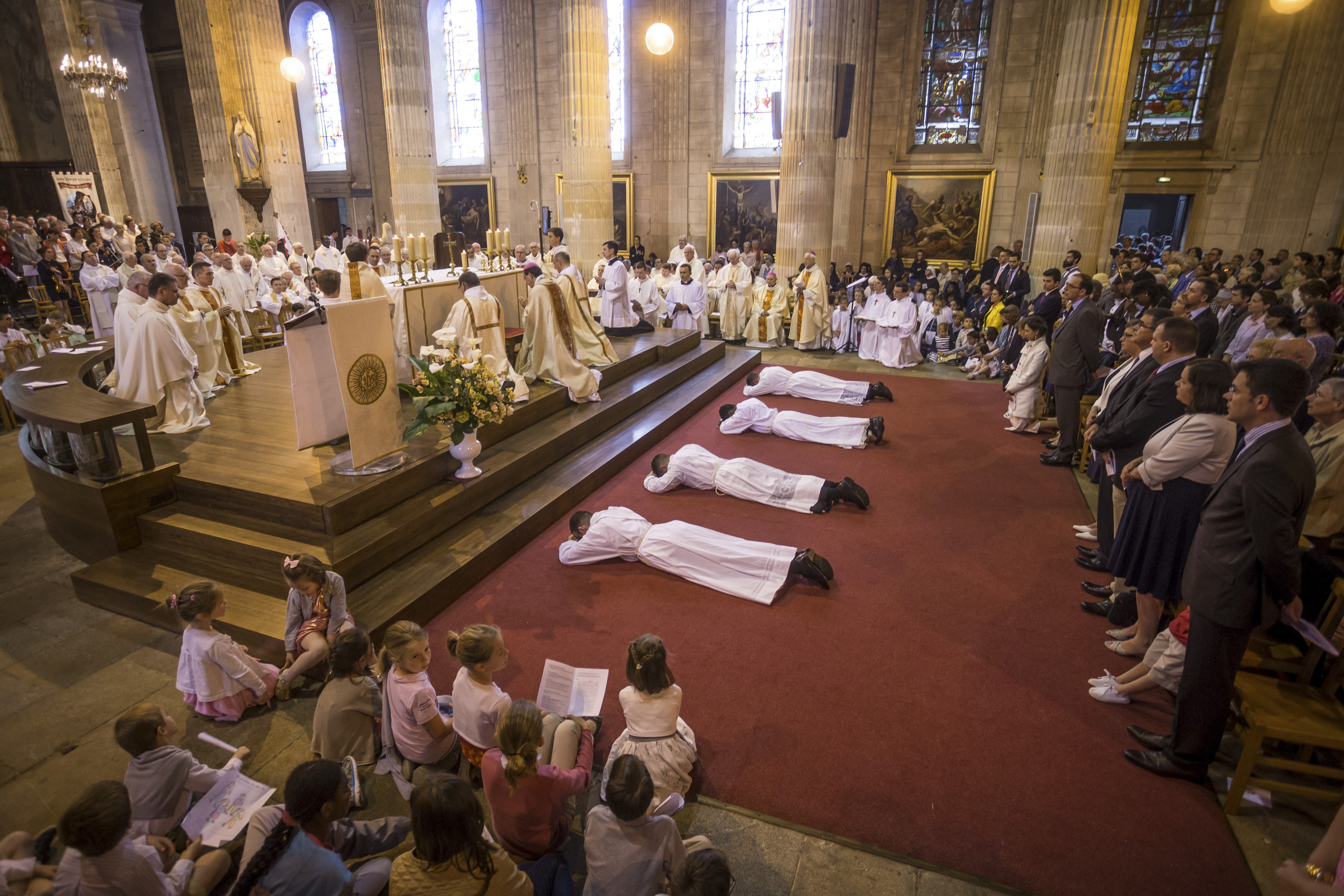 2016-06-18 Ordinations sacerdotales - MD - 106