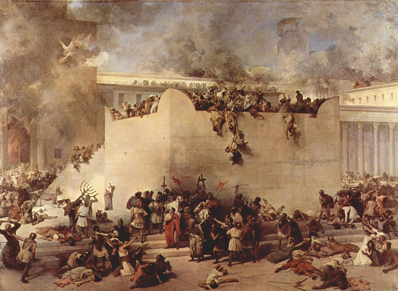 destruction-2e-temple-jerusalem