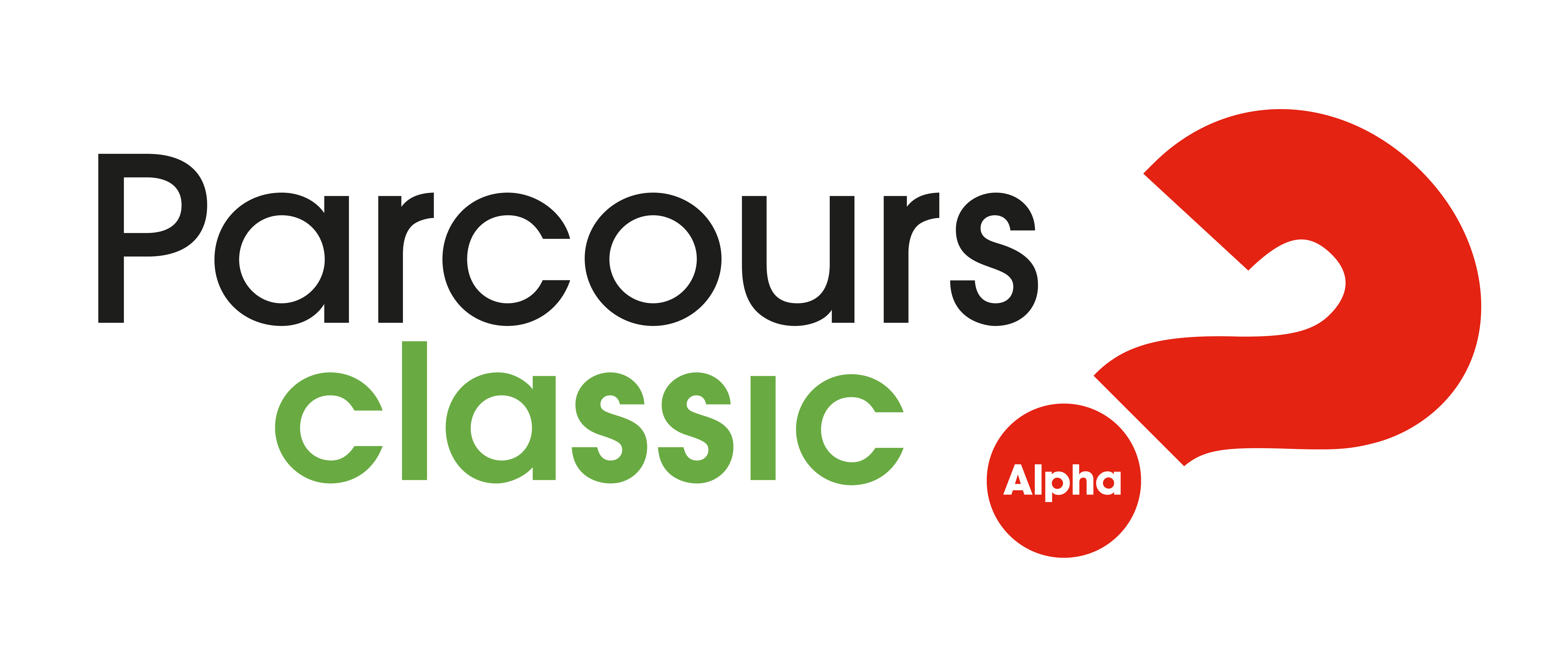 LOGO_VF_Parcours-Classic-1-1