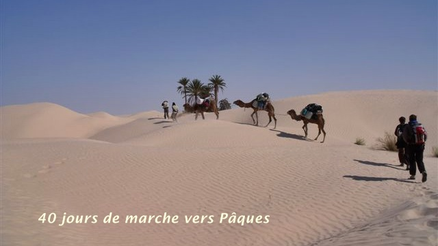 2014.marche_vers_paques