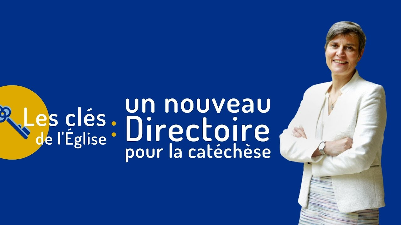 nvx_directoire_catechese_2020